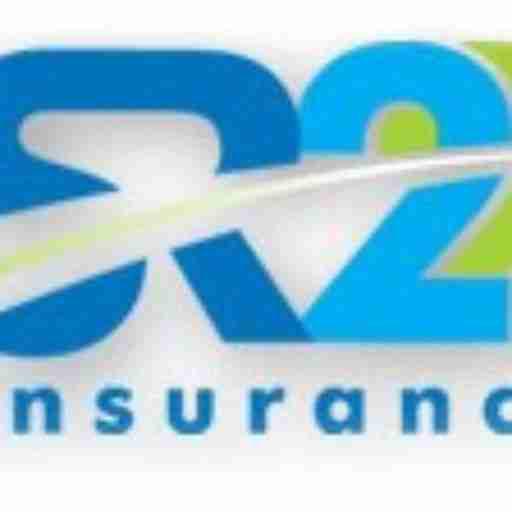 Cheap SR22 Insurance | SR22 Insurance