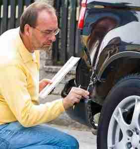 car-repair | SR22 Insurance