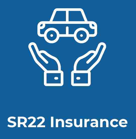 Xx_Tennessee SR22 Insurance